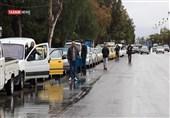 "أزمة محروقات مستمرة.. أمریکا وقسد تشددان الحصار والمواطن السوری ""صامدون""+ فیدیو"