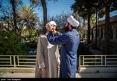خراسان شمالی نیازمند حضور طلاب جوان و جهادگر است