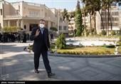 اسلامی: پروژههای مسکن مهر را ادامه دادیم/ پروتکلهای کرونا را اجرا میکنیم
