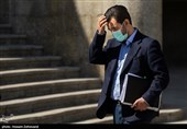 یادداشت انتخاباتی آذری جهرمی| هیچ فردی نباید از ما چک سفید امضا بگیرد