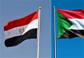 شکایت مجدد سودان از مصر به شورای امنیت/ انتخاب رئیس جدید مجلس امت الجزایر