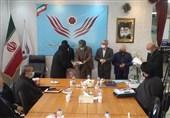 کمکهای مردمی به ستاد دیه استان اردبیل افزایش یافت