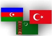 موانع شکل گیری مثلث همکاری ترکیه، آذربایجان و ترکمنستان