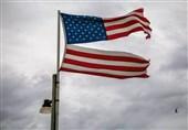 چرا آمریکا دیگر نمیتواند دنیا را رهبری کند؟
