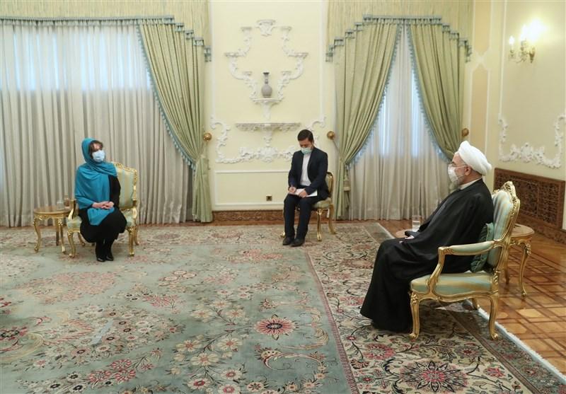 Envoy Lauds Iran as Bolivia's Strategic Partner