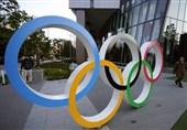 استرالیا؛ اصلیترین نامزد میزبانی المپیک 2032