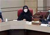 نماینده مردم قزوین در مجلس: رویکرد انحصاری فضای رقابتی در تولید برق را از بین برده است