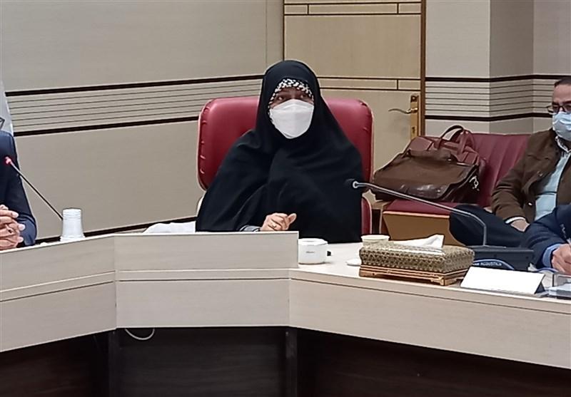 دبیر کمیسیون بهداشت مجلس: آب، جمعیت و انقلاب اقتصادی 3 ابرچالش کشور در قرن آینده هستند