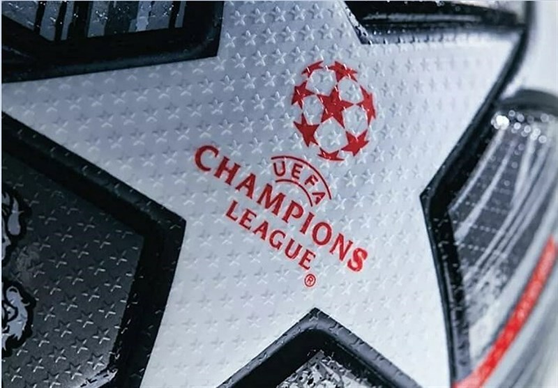 عضو کمیته اجرایی یوفا: چلسی، رئال مادرید و منچسترسیتی از لیگ قهرمانان حذف خواهند شد