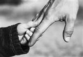 پدرانههایی که در تربیت فرزندان نباید فراموش شود؛ پدرها چگونه ستون خانه میشوند؟