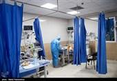 آیا بیمارستان ولی عصر(عج) تویسرکان تعطیل میشود؟
