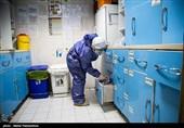 آمار کرونا در ایران| فوت 259 نفر در 24 ساعت گذشته/ عبور تزریق واکسن کرونا از مرز 10 میلیون دوز