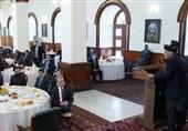 رایزنیهای اشرف غنی برای کاهش اختلافها همزمان با ازسرگیری مذاکرات دوحه