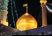 برنامههای حرم حضرت معصومه(س)، جمکران و بقاع متبرکه به صورت مجازی برگزار می شود