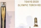 اعلام پروتکل بهداشتی مراسم حمل مشعل المپیک توکیو