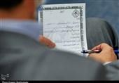 78 زندانی جرائم غیر عمد استان خراسان جنوبی در انتظار مهربانی خیرین هستند