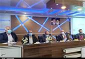 عضو کمیسیون اقتصادی مجلس: 7 هزار میلیارد تومان در بودجه 1400 به وام اصناف اختصاص یافت