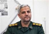رئیس سازمان بسیج حقوقدانان: 5 نهضت حقوقی طرح شهید سلیمانی در کشور اجرا میشود