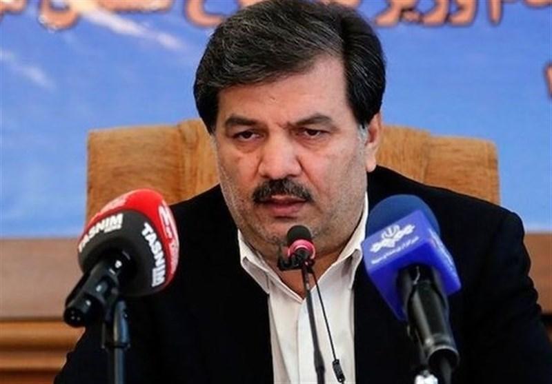 تامین 30 درصد خدمات زیربنایی مسکن مهر از محل اعتبارات دولتی