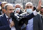 ارمنستان بدون پاشینیان به کجا خواهد رفت؟