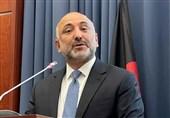 افغانستان خواستار همکاری روسیه در مبارزه با تروریسم شد