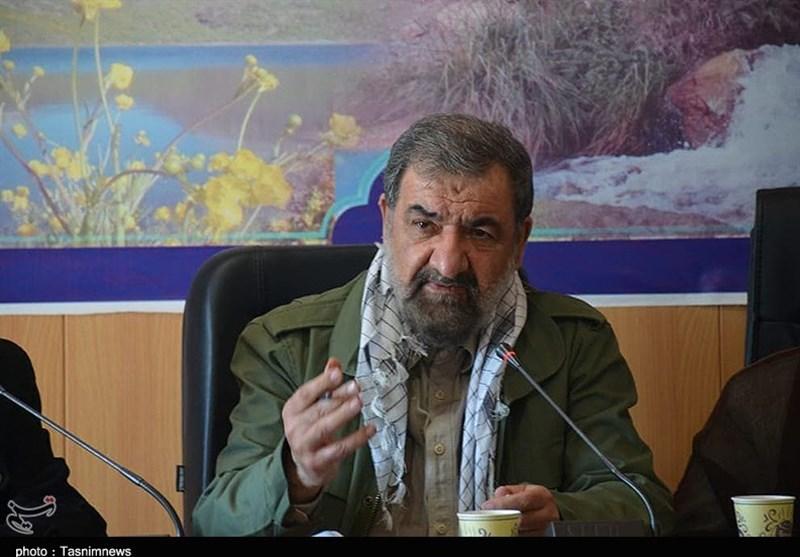 دبیر مجمع تشخیص مصلحت نظام: اسکان موقت مردم زلزلهزده سیسخت در اولویت باشد / تسهیلات اعطایی پاسخگو نیست