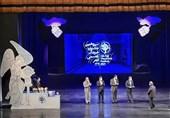 برگزیدگان سیزدهمین جشنواره هنرهای تجسمی فجر معرفی شدند