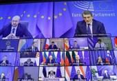 طرح اروپا برای ایجاد آزادیهای بیشتر برای افراد واکسینهشده