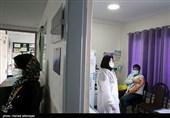 ارائه خدمات ویژه درمانی به ایثارگران شهرداری تهران