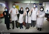 بیانیه قدردانی 235 نماینده مجلس از زحمات کادر درمان در دوران کرونایی