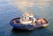 گواهینامه 167 شناور ثبتی ابطال شد