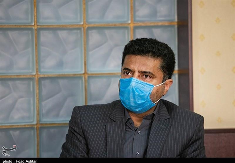 ساخت 15000 واحد طرح ملی مسکن در زمینهای الحاقی پرند/ 26 هزار واحد تعیین تکلیف شد