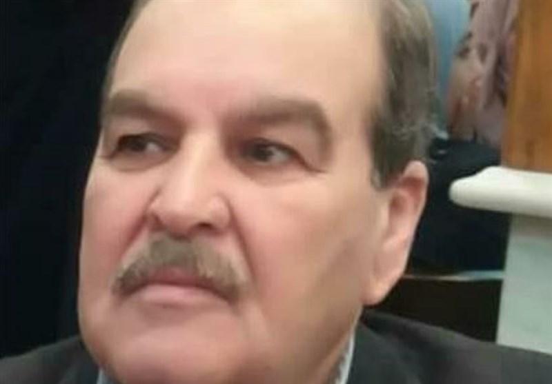 رئیس کمیسیون امنیت ملی سوریه: حمله آمریکا خللی در اراده برای اخراج اشغالگران وارد نمیکند/ مصاحبه اختصاصی