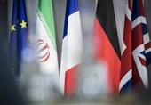 چرا اروپاییها از معرفی قطعنامه ضد ایرانی در شورای حکام عقب نشستند؟