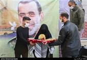 شهید مهران عزیزانی؛ از اسارت در دستان داعش تا پیکر بیسر
