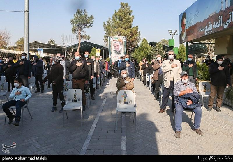 مدافعان حرم , شهید , داعش | گروه تروریستی داعش ,
