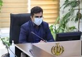 هیچ سازندهای حق فروش مسکن مهر را ندارد/حقوق متقاضیان مسکن مهر البرز محفوظ است