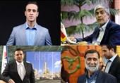 یک روز تا روشن شدن سرنوشت فوتبال ایران/ چهار ضلع و یک صندلی