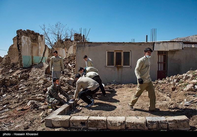 10 هزار واحد مسکونی نیمه دوام در خراسان جنوبی شناسایی شد