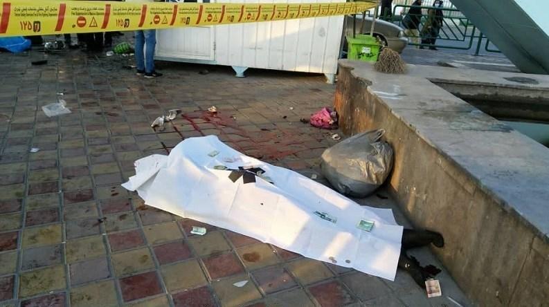 حوادث جادهای , آتشنشانی , سازمان آتشنشانی تهران , اورژانس ,