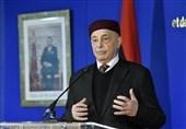 لیبی  تعیین روز رای اعتماد دادن به دولت جدید