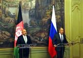 لاوروف: خروج طالبان از فهرست سیاه نیازمند پیشرفت در مذاکرات صلح است