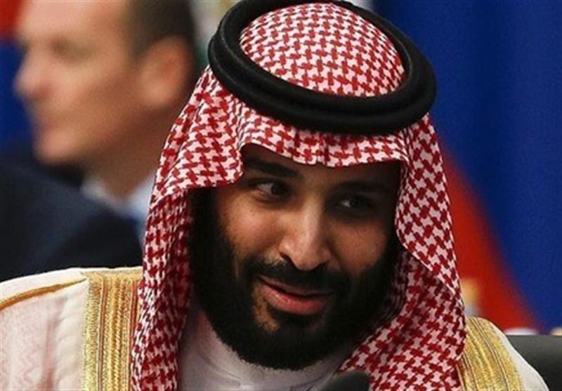 عربستان  درخواست 42 سازمان حقوق بشری برای مجازات محمد بن سلمان