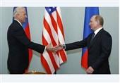 کلاف سردرگم سیاست آمریکا علیه روسیه؛ بایدن در قبال مسکو چه ابزاری دارد؟