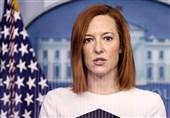 کاخ سفید: واکنش عجولانهای به حمله راکتی به عین الاسد نشان نمیدهیم