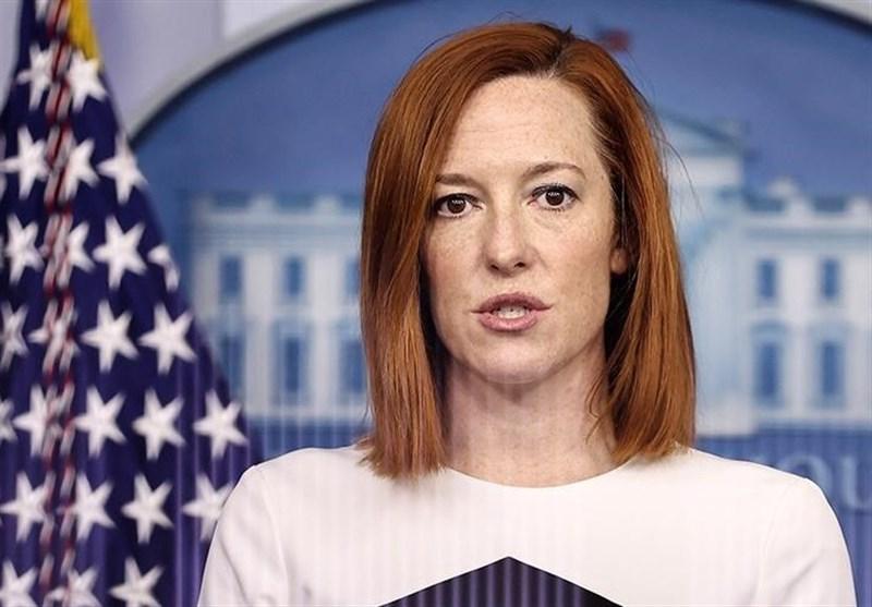 کاخ سفید: هرگونه گفتگو درباره تبادل زندانیان از مذاکرات احیای برجام جدا خواهد بود