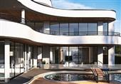 طراحی و ساخت ویلا در شرکت ویرا طرح اسپرلوس