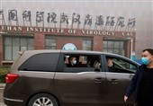 Chinese Scientist at Center of Virus Controvery Denies Lab Leak Theory