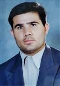 سیدمهدی حسینی قاری قرآن و مسئول گروه تواشیح معراج درگذشت