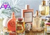 در زمان خرید عطر مردانه و زنانه به چه نکاتی باید توجه کرد؟